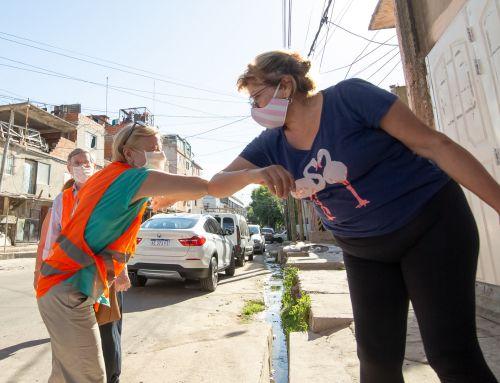"""Campaña """"La Orden Quiere Ser Pan"""": cinco nuevas parroquias beneficiadas"""